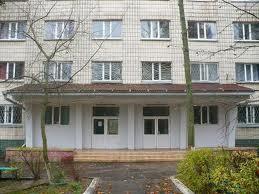 В Киеве построят шесть общежитий
